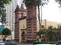 Capilla de San Sebastián Mártir 05.JPG
