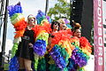 Capital Pride Festival 2015 (18460707973).jpg