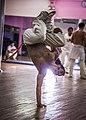 Capoeira (13597497853).jpg