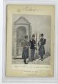 Caporal et soldats en tenue de garde (été et hiver). 1897 (NYPL b14896507-88935).tiff