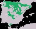 Capreolus capreolus. Distribucion.png