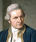 Captain-James-Cook.jpg