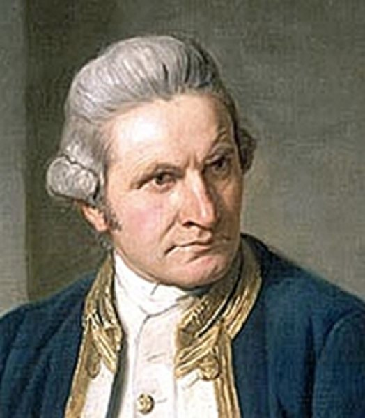 http://upload.wikimedia.org/wikipedia/commons/thumb/3/3f/Captain-James-Cook.jpg/524px-Captain-James-Cook.jpg