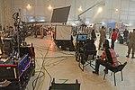 Captain Marvel filming at Edwards AFB.jpg