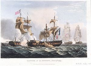 Capture of Minerve off Toulon.jpg