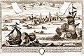 Capture of Tripoli by the Ottomans 1551.jpg