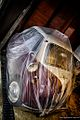 Car of the day - BMW in a bag! (6879210860).jpg