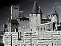 Carcassonne Cité 10.jpg