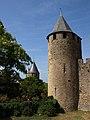 Carcassonne La Cité Vue n°6.jpg