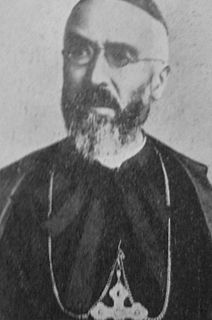 Giovanni Mercati Catholic cardinal