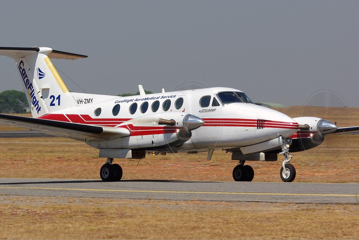 Private Car Airport Transfer Brisbane