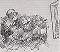 Caricature, Salon.jpg