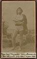 Carl Hagman, rollporträtt - SMV - H3 138.tif