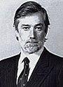 Carlo Scognamiglio Senato.jpg