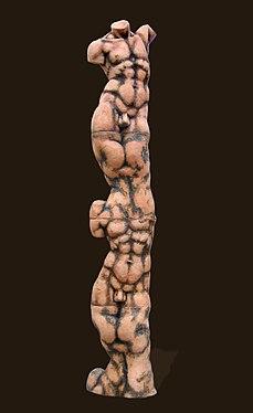 Carlos-Enrique Columna-Infinita Ceramica Cuba.jpg