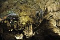 Carlsbad Caverns - panoramio.jpg