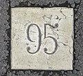 Carouge Place du Marché-plaque 95.jpg