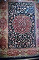 Carpet, Iran, ca. 1600, The David Collection, Copenhagen (3) (36364507516).jpg