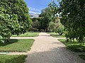 Carré Mirbel Jardin Plantes - Paris V (FR75) - 2021-07-30 - 1.jpg