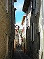 Carrer de Sant Llorenç de Cerdans - panoramio.jpg