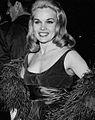 Carroll Baker 1962 premiere.jpg