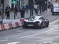 Cars in Brompton Road - London 05.jpg
