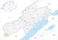 Carte commune La Côte-aux-Fées 2021.png