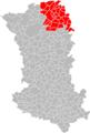 Carte de la Communauté de communes du Thouarsais.png