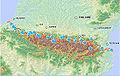 Carte de la route des cols.jpg