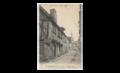 Cartes postales de la collection des Archives départementales (FRAD041 6 FI) - 6 Fi 242-9 Rue du Four.png