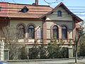 Casa Agarbiceanu Cluj.JPG