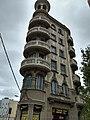 Casa Antònia Serra i Mas 2.jpg