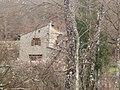 Casa Bitosso - panoramio.jpg