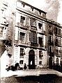 Casa García de Quevedo - Rios Teran.jpg