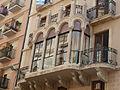 Casa Joan Busquets Ferrer-3.JPG