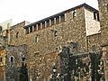 Casa Padellàs, c. Tapineria.jpg