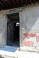 Casa Sannitica Herculano 29.JPG