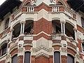 Casa Venegoni 5.jpg