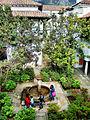 Casa de La Moneda 3.jpg