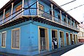Casa de la Trova - Santiago de Cuba - 1.jpg