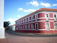 Arquitectura de venezuela wikipedia la enciclopedia libre for Casa moderna wiki