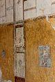 Casa degli Amorini Dorati. Fresco. 26.JPG