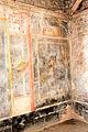 Casa della Venere in Conchiglia Pompeii 30.jpg