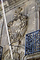 Casa do Despacho da Venerável Ordem de São Francisco - Escudo.jpg