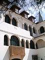 Casa dos Patudos - arcaria.jpg
