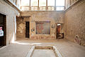 Casa sannitica (Herculaneum) 07.jpg
