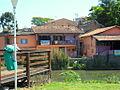 Casas em Embu das Artes 01.JPG