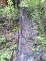 Cascada en calle a plan del mango - panoramio.jpg