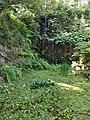 Cascata de Beckford, Parque de Monserrate em Sintra (36441247074).jpg