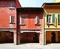 Case del Borgo di Santa Caterina - panoramio (2).jpg